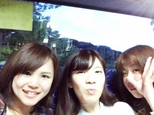 20150705_02.JPG