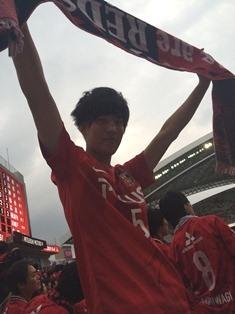 20150818_04.JPG