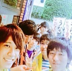 20150903_02.JPG