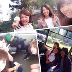 20151009_04.jpg