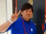20151124_09.JPG