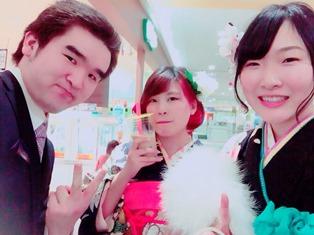 20160113_01.JPG