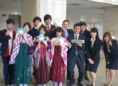20160319_04.JPG