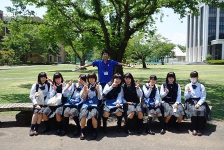 20160608_03.JPG