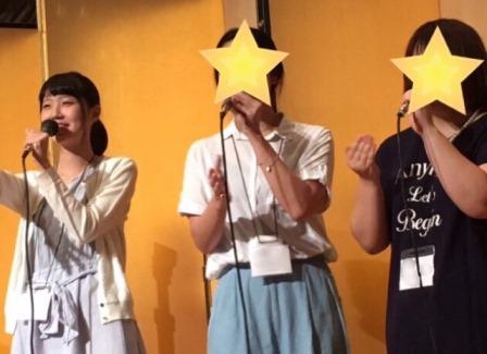 20160902_01.JPG
