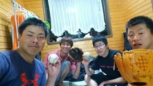 20160915_04.jpg