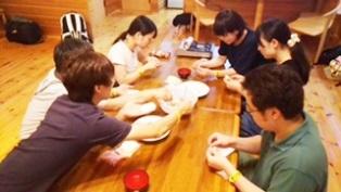 20161008_02.JPG