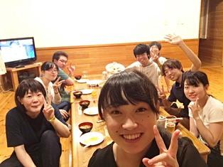20161008_03.JPG
