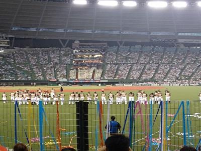 20161021_02.jpg