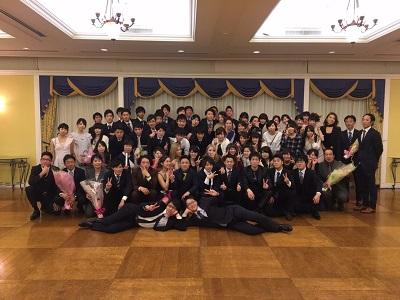 20170116_03.JPG