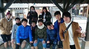 20170323_01.jpg