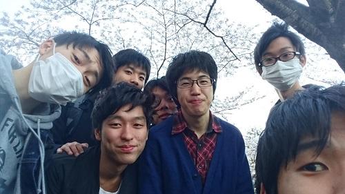 20170411_02.JPG