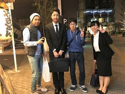 20170724_02.JPG