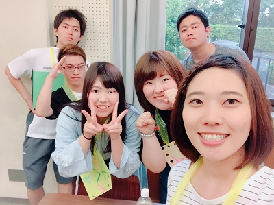 20170817_03.JPG