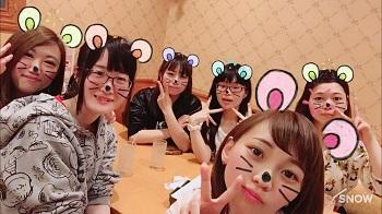 20170915_04.JPG