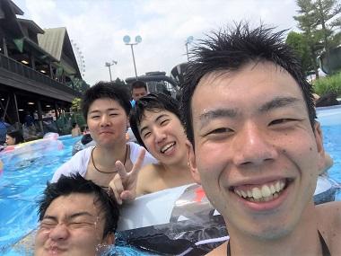 20170930_03.jpg