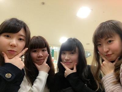 20171109_02.JPG