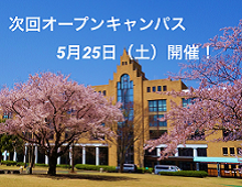 20190408_03.png