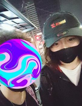 sekiguchi2.jpg