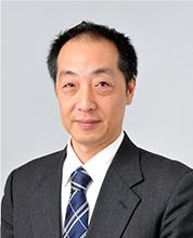 真田丸×駿河台大学