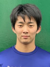 小野 京斗