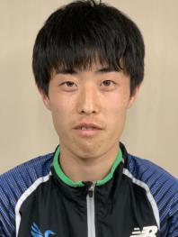 松岡 龍生