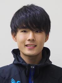 永井 竜二