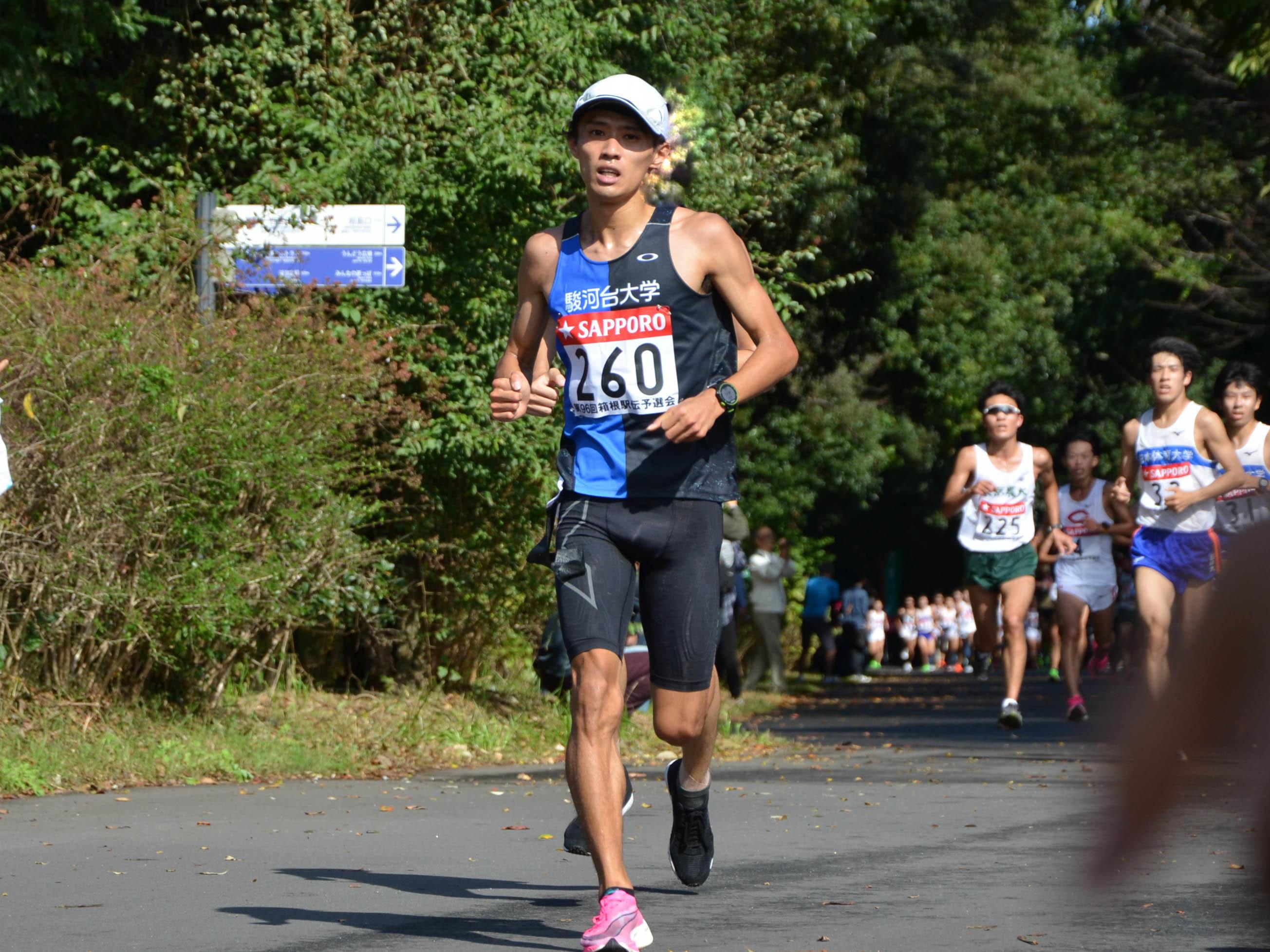https://www.surugadai.ac.jp/sports/news/20191026_eki_002.jpg