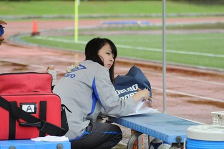 サッカーマネ2.JPG