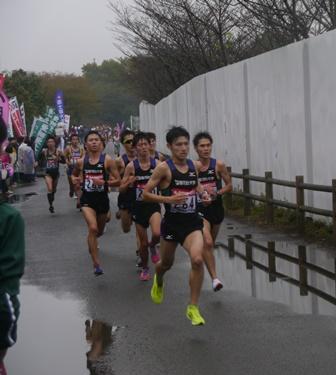 予選会3.JPG