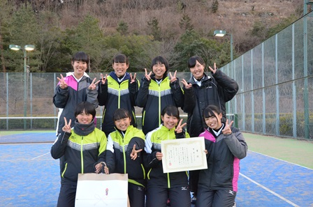 女子優勝.JPG