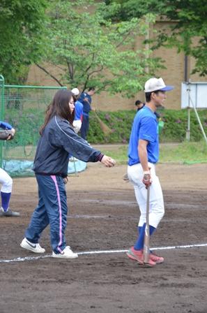 市立銚子高校 野球部【千葉県】 熱投-NETTO-