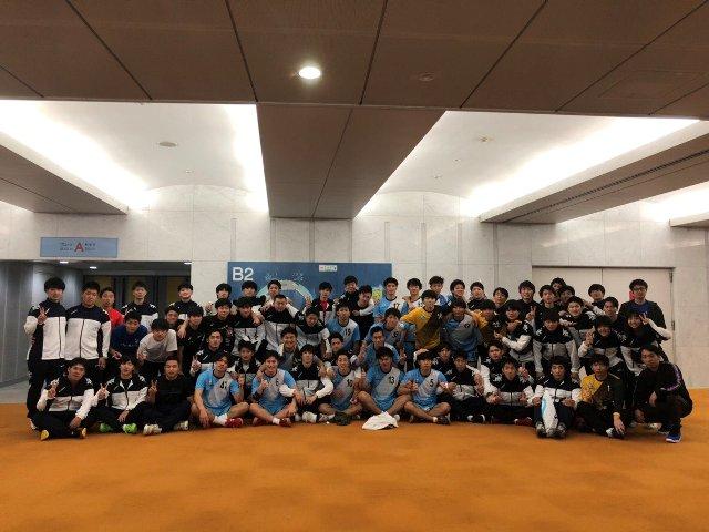 20181113_han_001.jpg