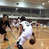 バスケットボール0026