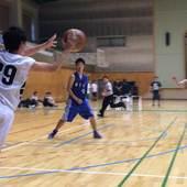 バスケットボール0025