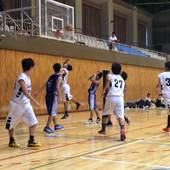 バスケットボール0024