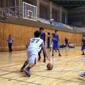 バスケットボール0023