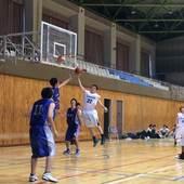 バスケットボール0022