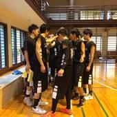 バスケットボール0021