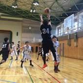 バスケットボール 0028