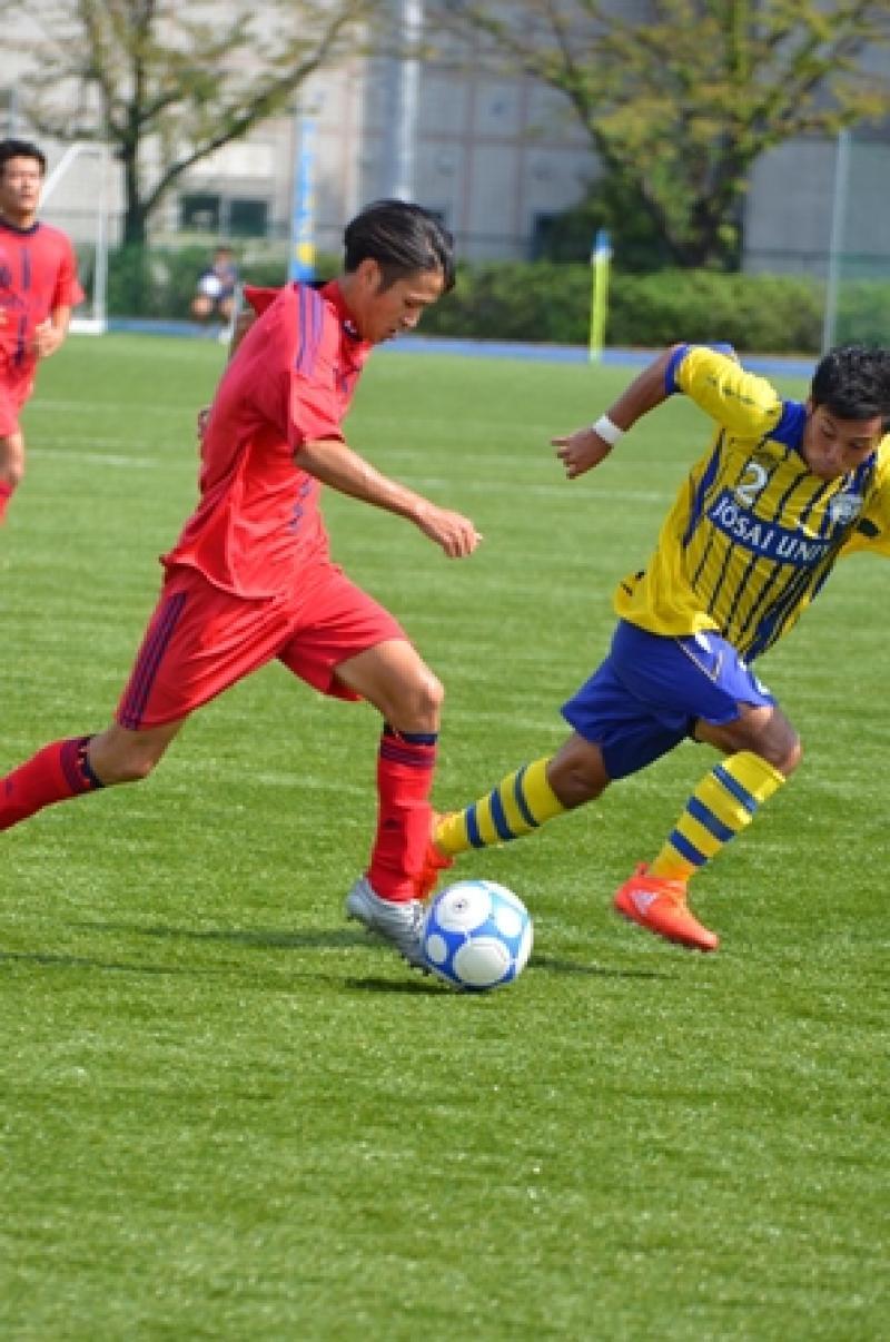 サッカーの画像 p1_10