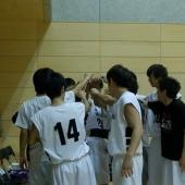 バスケットボール039