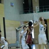 バスケットボール040
