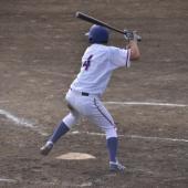 硬式野球部0152