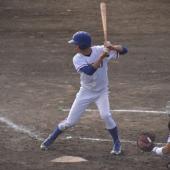 硬式野球部0154