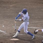 硬式野球部0156