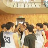 バスケットボール044
