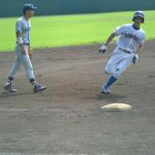 硬式野球部0167