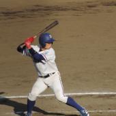 硬式野球部0168