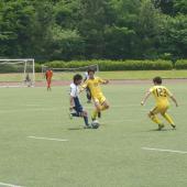 サッカー0091